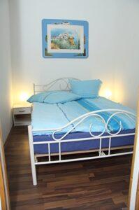 foto apartments 018