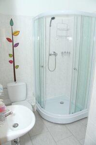 foto apartments 022
