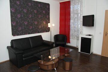 foto apartments 238