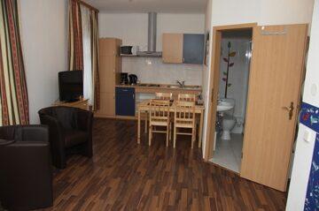 foto apartments 026